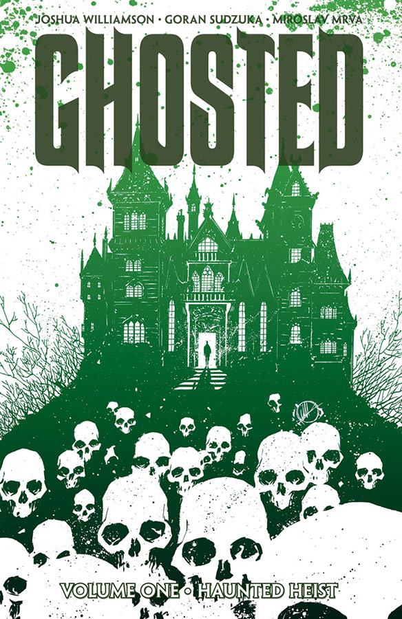 ghosted_vol01_web