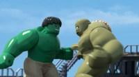 lego-marvel-maximum-overload-hulk