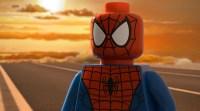 lego-marvel-maximum-overload-spiderman