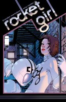 rocketgirl02_cover