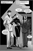 ARLTR_2_pg17