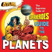 ATLASplanetscover