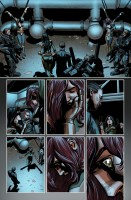 All-New_X-Men_21_Preview_4