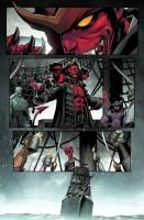 Amazing_X-Men_3_Preview_1