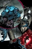 Amazing_X-Men_3_Preview_2