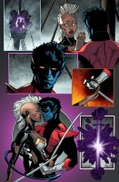 Amazing_X-Men_3_Preview_3