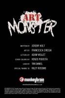 Art_Monster_01-2