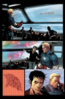 Avengers_World_1_Preview_1
