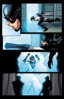 Avengers_World_2_Preview_1