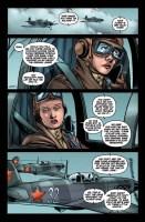 BattlefieldsVol8_Page_07