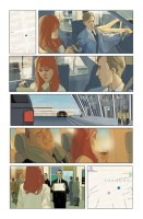 Black_Widow_2_Preview_2