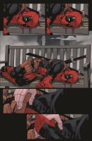 Deadpool_the_Gauntlet_Preview_4