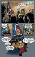 Death-Race-1,-Page-3
