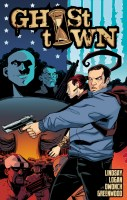 GHOST TOWN VOL1 TPB (1)
