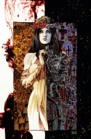 Grindhouse_6