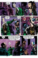 HawkenMelee_2_rev_Page_4