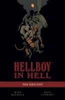 HellboyInHell_v1