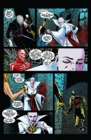 HellraiserDarkwatch_11_rev_Page_5