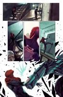 Inhumanity_Superior_Spider-Man_Preview_3