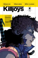 Killjoys_TP