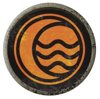 LegendOfKorra_Patch_Water