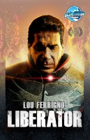 LiberatorGN