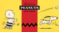 Peanuts-cover-1