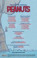 Peanuts_14_rev_Page_2
