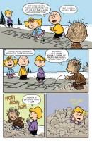 Peanuts_14_rev_Page_5