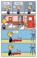 Peanuts_14_rev_Page_6