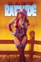 Rawhide03-Cov-Linsner