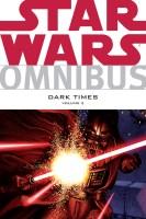 SWOmnibus_DarkTimes_v2