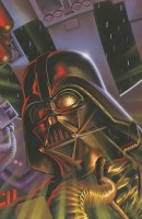 SW_VaderCryOfShadows_4