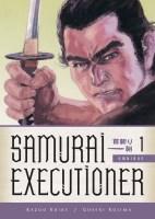 SamuraiExecutionerOmnibus_1