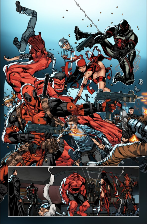 Thunderbolt_20.NOW_Preview_1