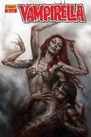Vampi37-cov-Parrillo