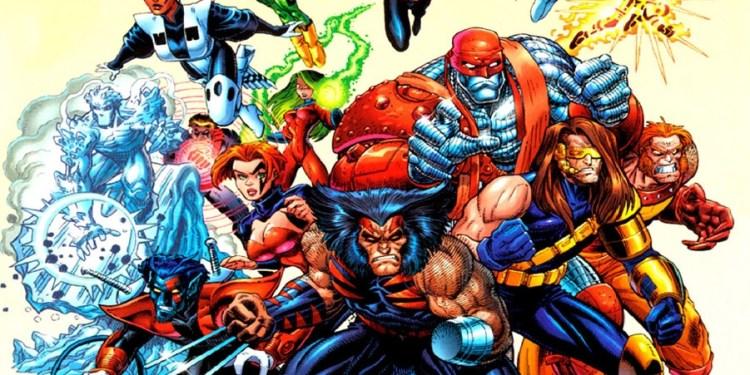 X-Men_(Earth-295)_003