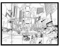 X-Men_No_More_Humans_Preview_3_BW