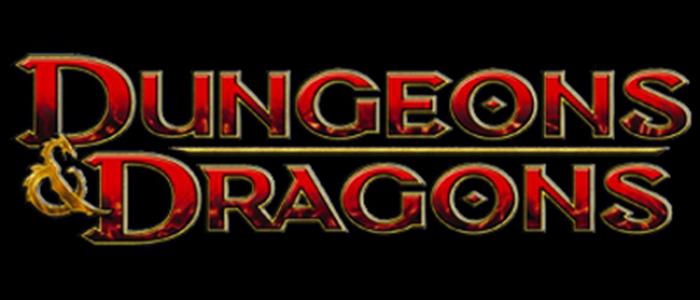 dungeonsanddragonslogo