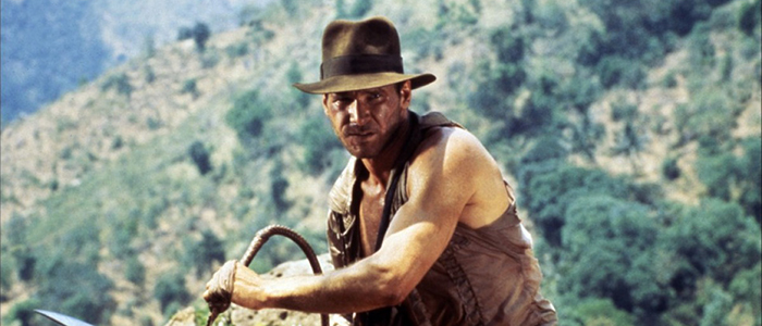 harrison-ford-temple-of-doomFEATURE
