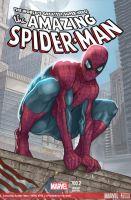 spiderman7002