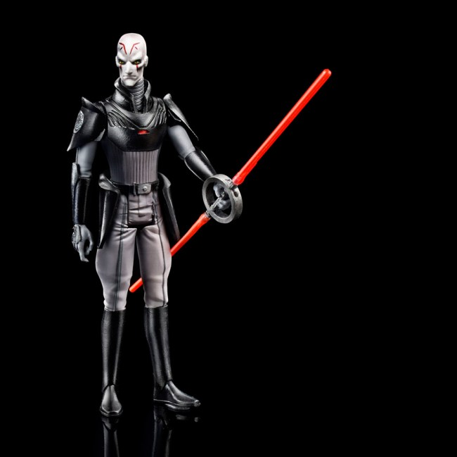 star-wars-rebels-inquisitor2