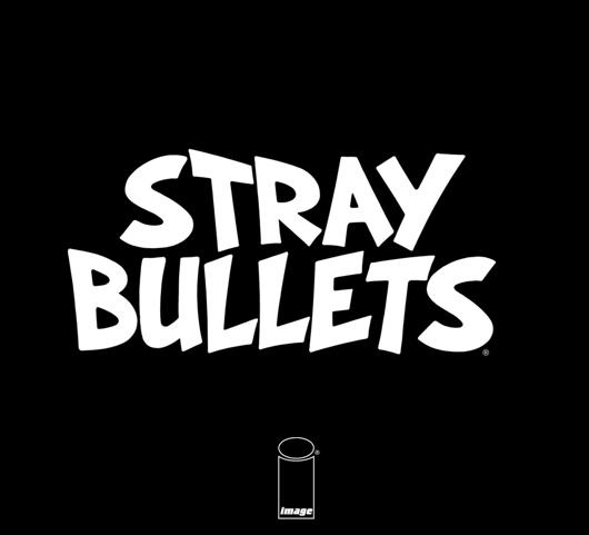 straybullets