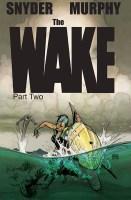 the_wake_7