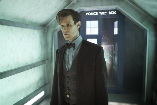 time_doctor_2