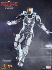 902173-iron-man-mark-xxxix-starboost-003