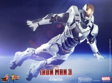 902173-iron-man-mark-xxxix-starboost-013