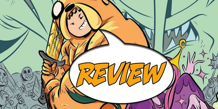 Adventure Time- The Flip Side1_Featured