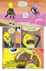 AdventureTime_24_rev_Page_06