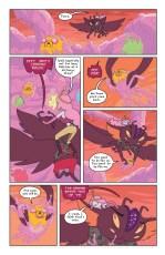 AdventureTime_24_rev_Page_10